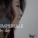 Chopard Imperiale Commercial